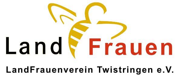 LandFrauenverein Twistringen e.V.