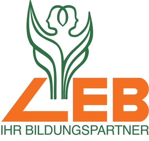 LEB ist Bildungspartner des LandFrauenverein Twistringen